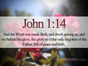 John-1-41