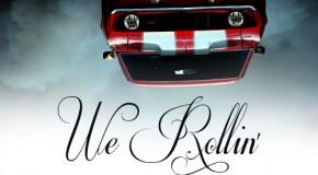 We-Rollin-290x160